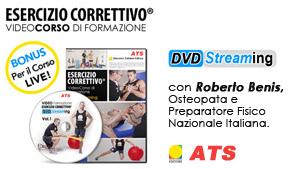 Esercizio Correttivo® VIDEO