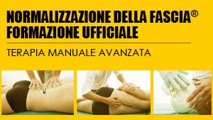 Normalizzazione della Fascia® Corso