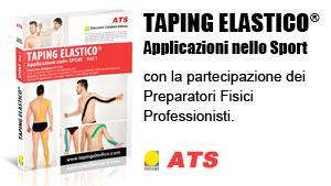 Taping Elastico® Sport