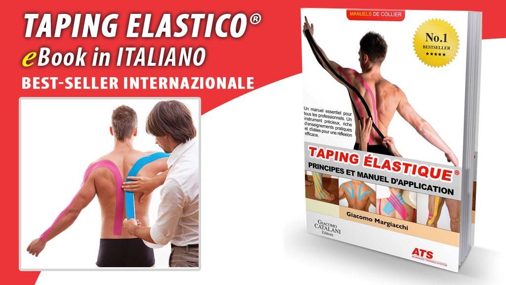 Taping Elastico®